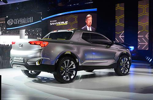 Hyundai-Santa-Cruz-Detroit-Auto-Show-2015