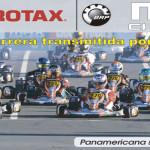 ROTAX MAX CHALLENGE PERÚ