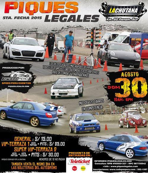 Afiche-Piques-Legales-30-08-2015