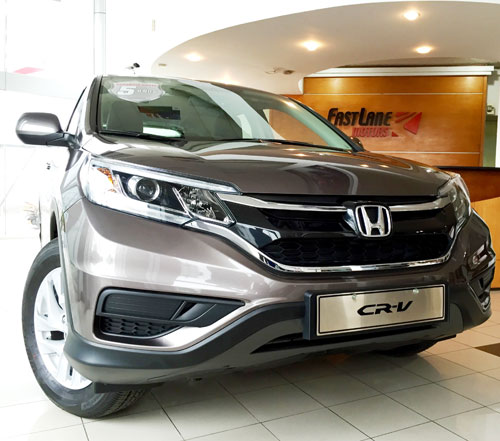 CR-V-Honda_FastLane_NP