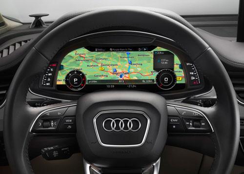 Asistente-eficiencia-Audi-Q7