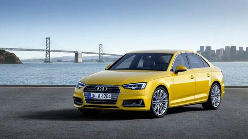 Audi-A4_1-960x539