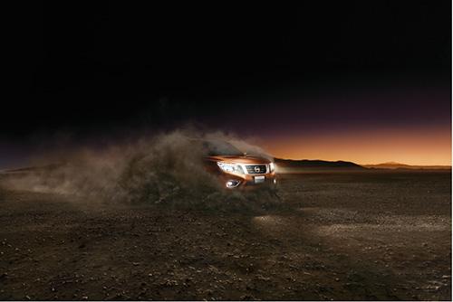 Foto-proximo-lanzamiento-Nissan