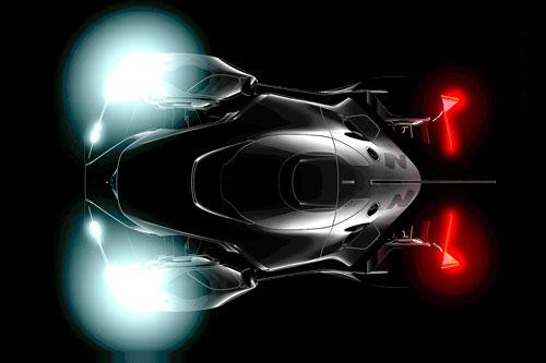 Hyundai-N-2025-Vision-Gran-Turismo_teaser-2