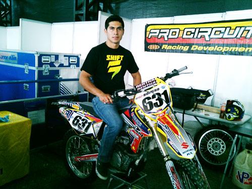 Justy-Romero-en-mexico