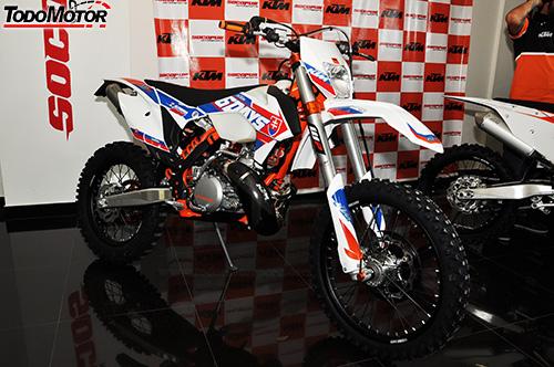 KTM-EXC-300