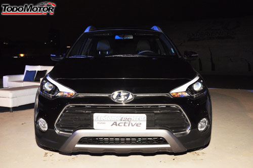 I20-ACTIVE-PARTE-FRONTAL