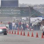 NUEVOS CAMPEONES EN LA GRAN FINAL DE LOS PIQUES LEGALES 2015