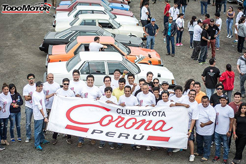 CLUB-TOYOTA-CORONA-PERU