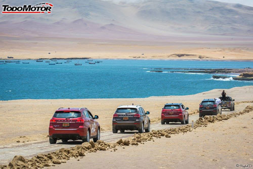 HAVAL-TEST-DRIVE
