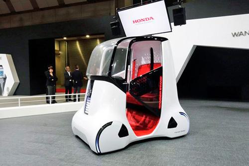 Honda-Wander-Stand-concept