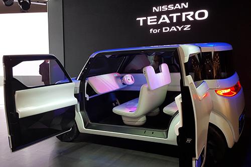Nissan-Teatro-For-Dayz