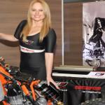 WP SUSPENSION PRESENTA SU NUEVO PORTAFOLIO PARA MOTOCICLETAS DE ALTA PERFORMANCE