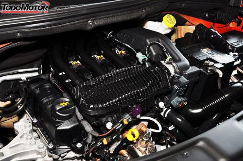 motor-peugeot-208-facelift
