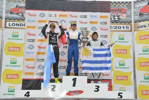 Rodrigo-en-el-podio