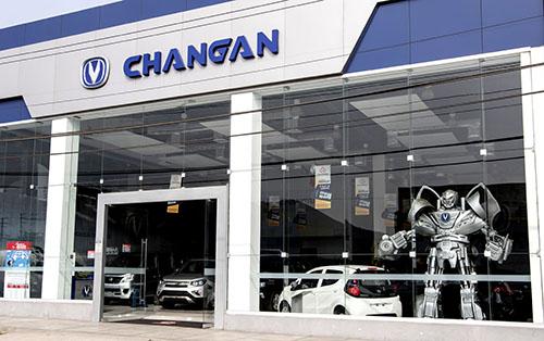 Changan  (3)