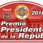 Este 1 de mayo se corre una edición más del tradicional Premio Presidente de la República