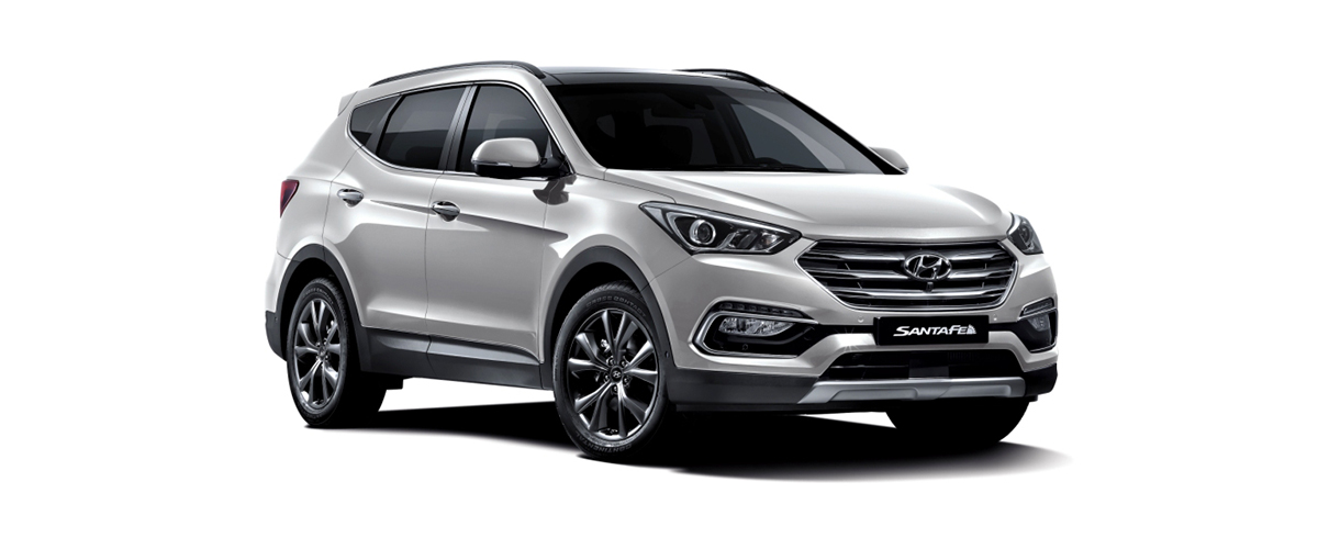 160518_Hyundai Sante Fe Earns 2016 Top Safety Pick+_1 - copia