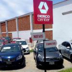 Derco Seminuevos se propone  crecer 17% en el 2016