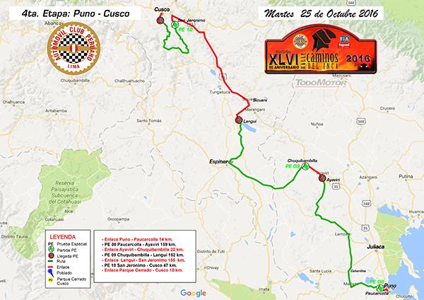 CDI2016 - 4ta Etapa Puno-Cusco copia