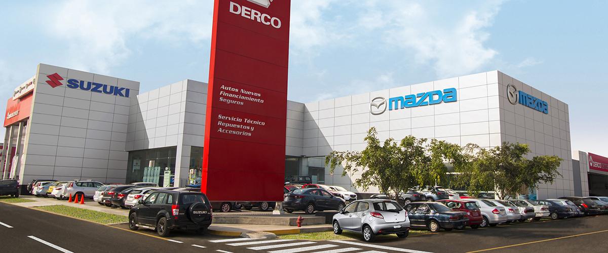 derco-peru-2016