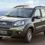 Seis (06) consejos para el ahorro de combustible en tu vehículo