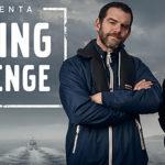 Volvo Penta lanza serie online para mostrar los atributos de sus productos