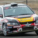 Tommasini gana la tercera etapa de Los Caminos del Inca 2016