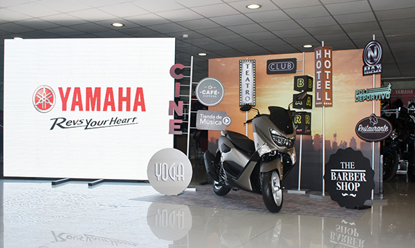 yamaha-nmax-1