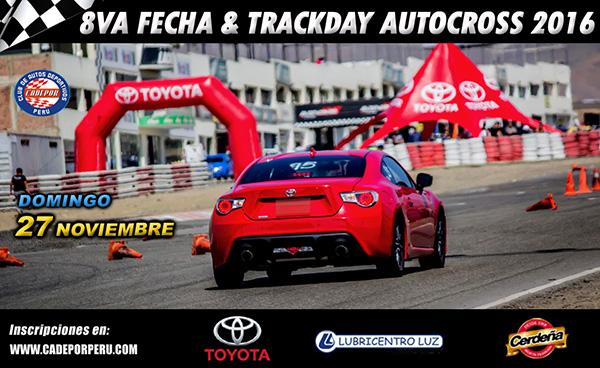 afiche-8va-fecha-autocross-cadepor-2016