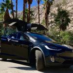 Tesloop y Goodyear trazan hoy, el mapa del futuro de los neumáticos en Teslas.