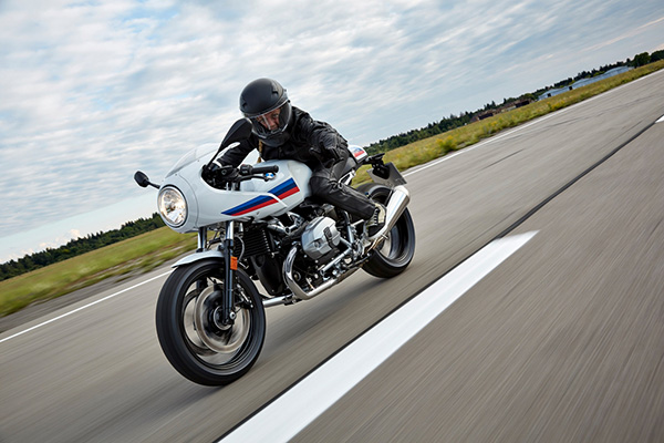 P90232547_highRes_the-new-bmw-r-ninet-