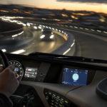 Volvo Trucks lanza sistema integrado de servicios, información y entretenimiento